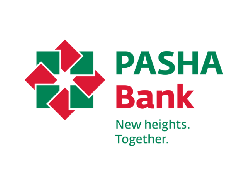 Investors and Lenders Pasha Bank