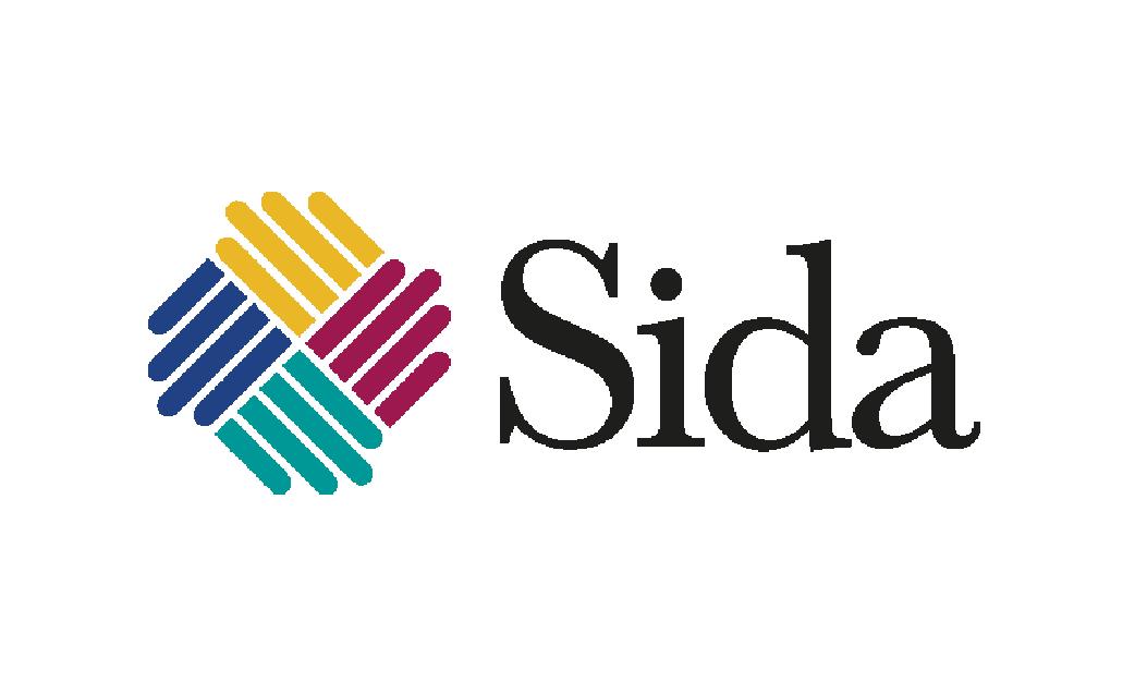 investors and lenders sida
