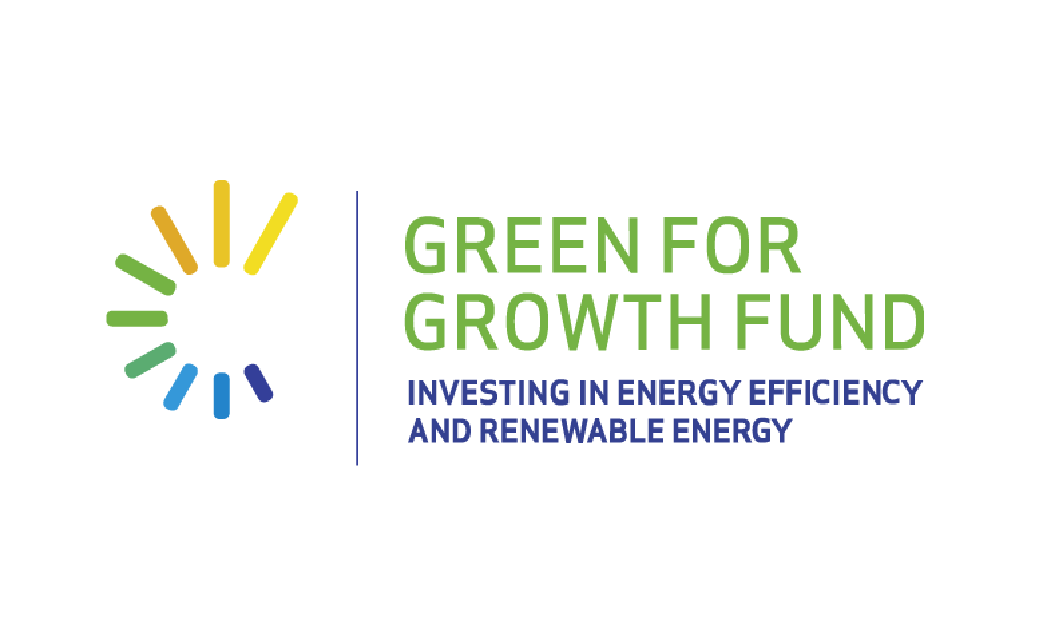 investors and lenders Green For Growth Fund