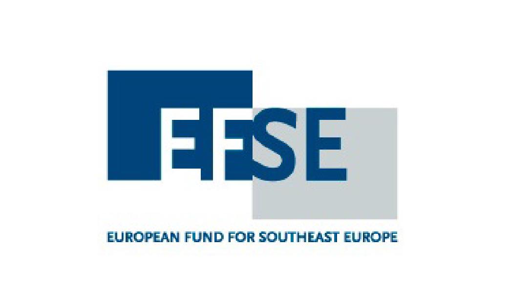 investors and lenders EFSE