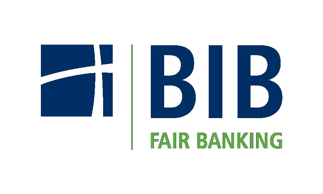 investors and lenders bib