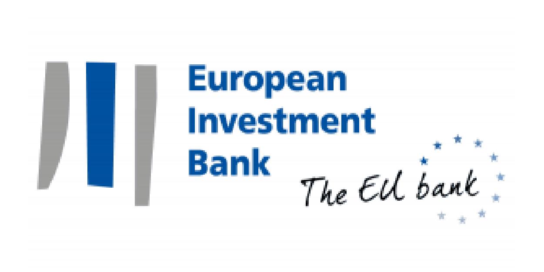 investors and lenders eib