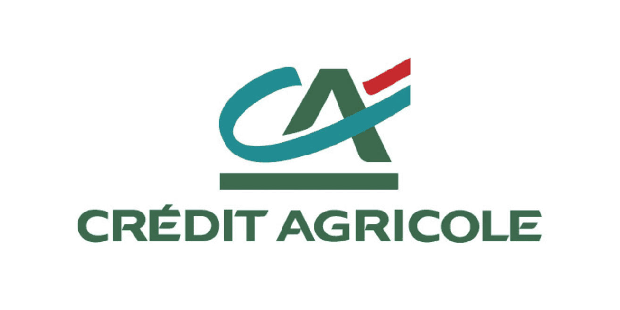investors and lenders Credit Agricole