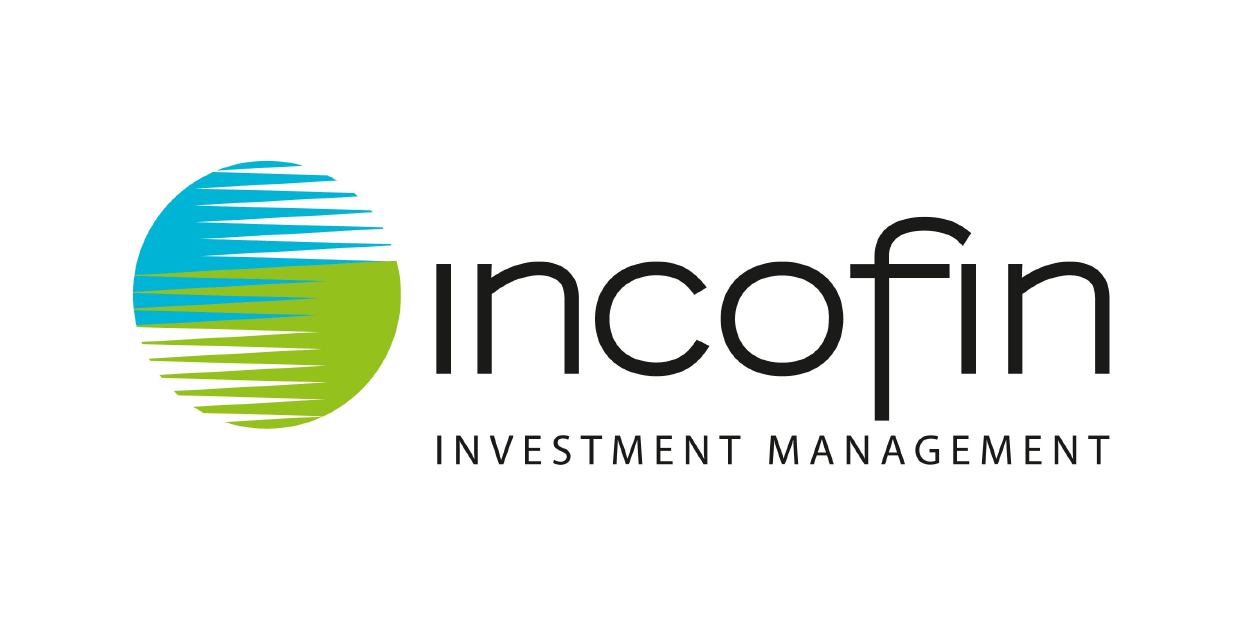investors and lenders INCOFIN