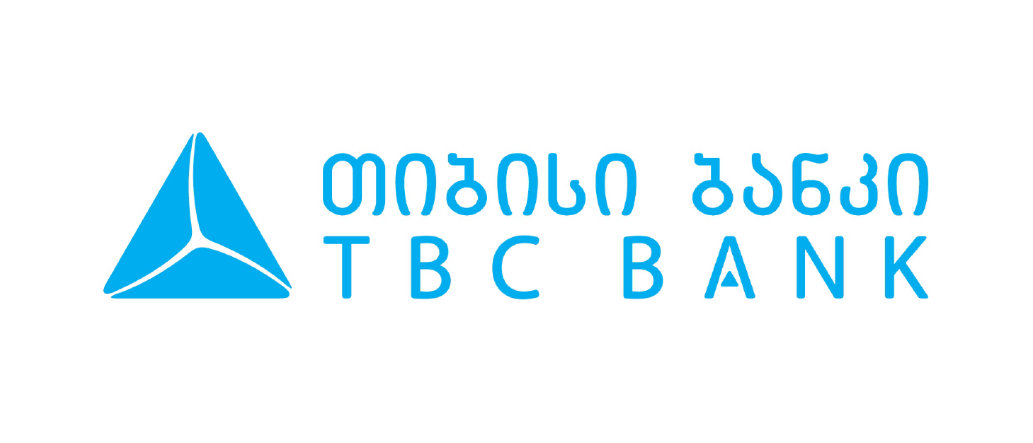 investors and lenders TBC BANK