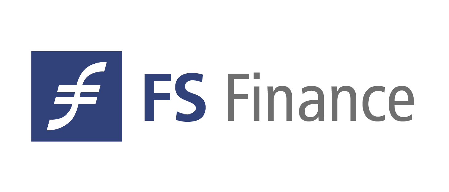 investors and lenders fs-finance