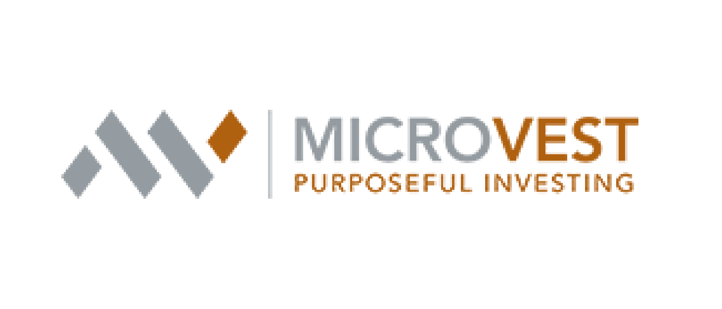 investors and lenders Microvest